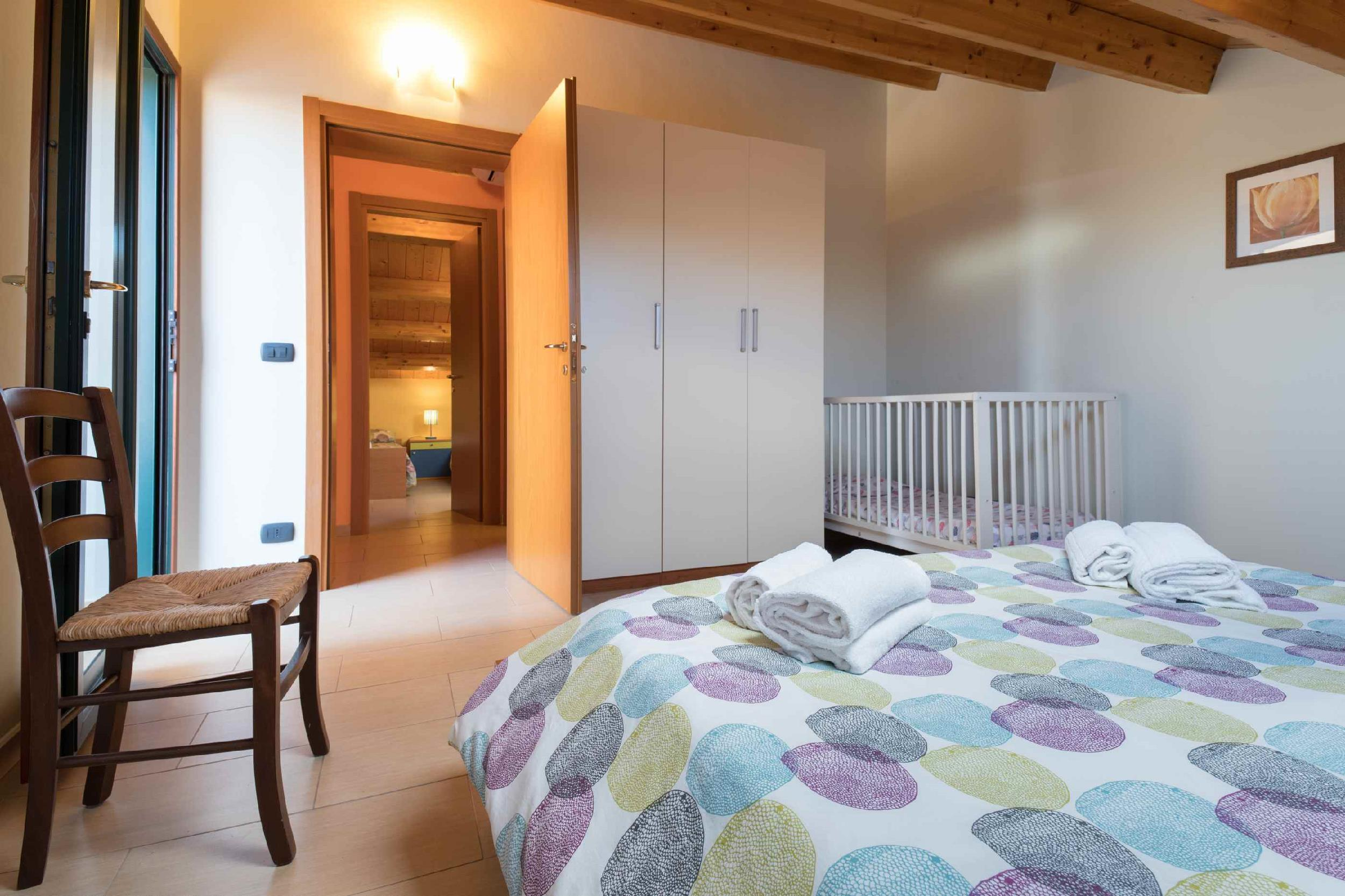 Apartment Hiresicily - Apartment Eucaliptus sea view photo 20575779