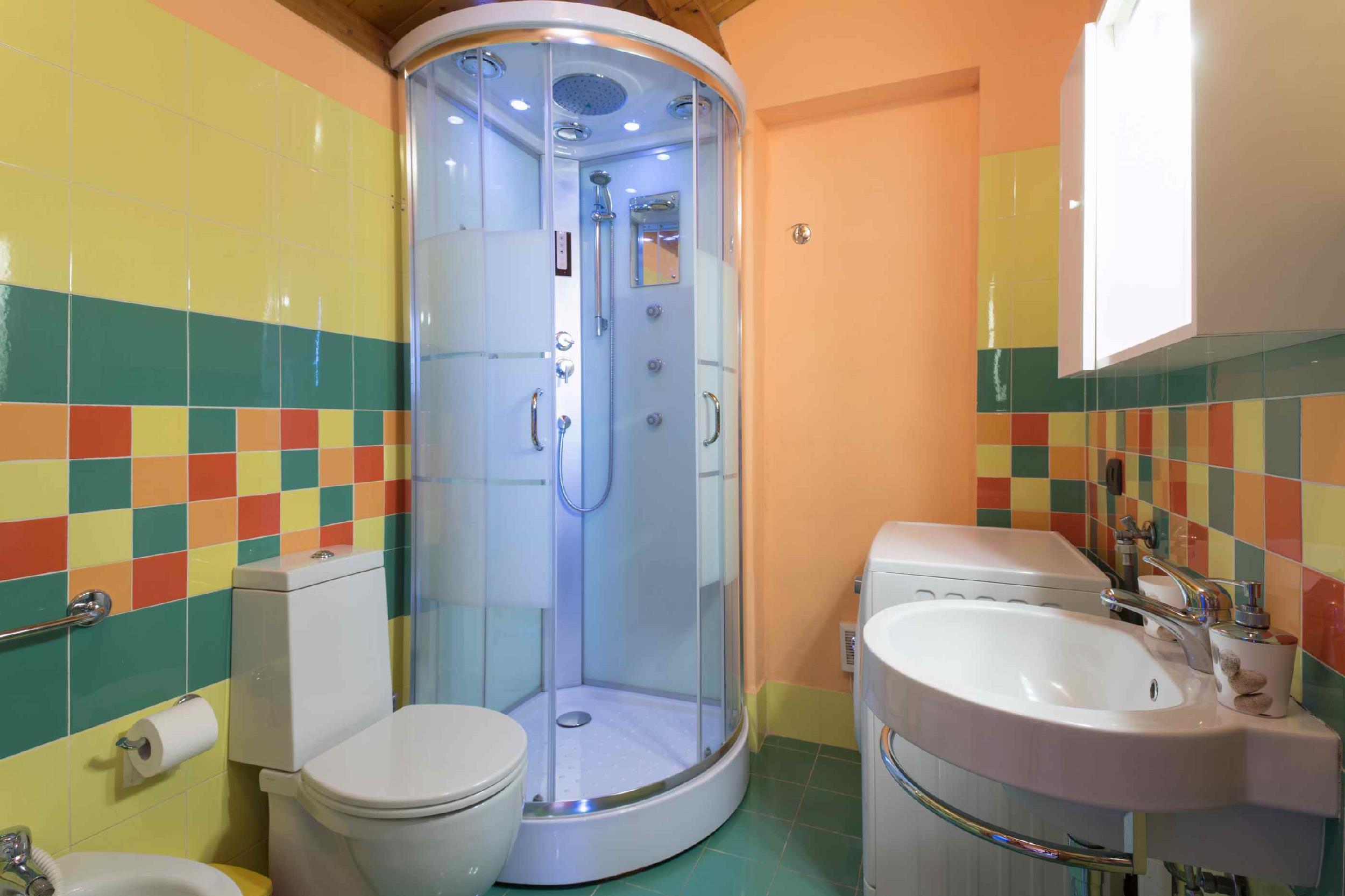 Apartment Hiresicily - Apartment Eucaliptus sea view photo 20575777