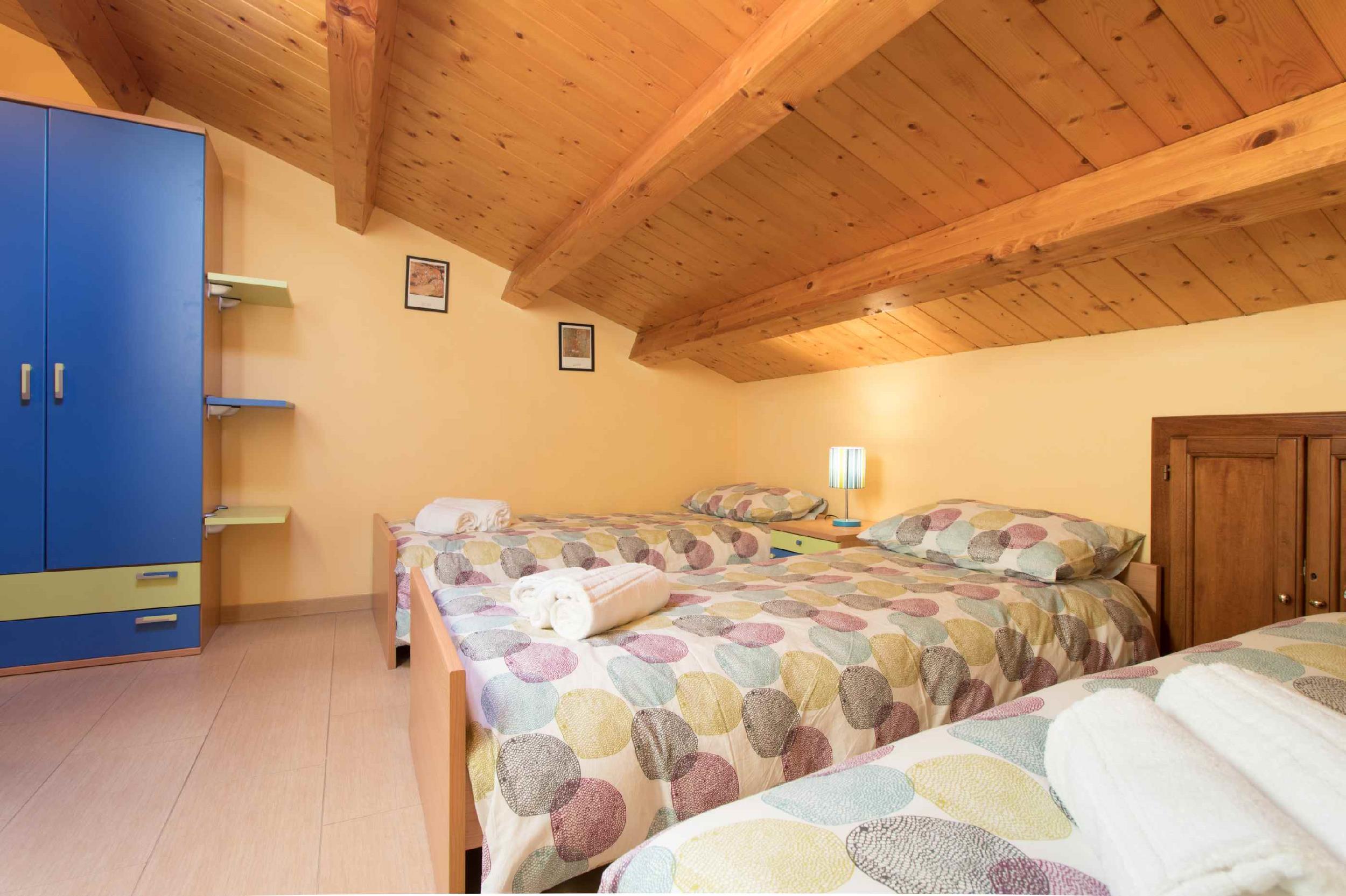 Apartment Hiresicily - Apartment Eucaliptus sea view photo 20575807