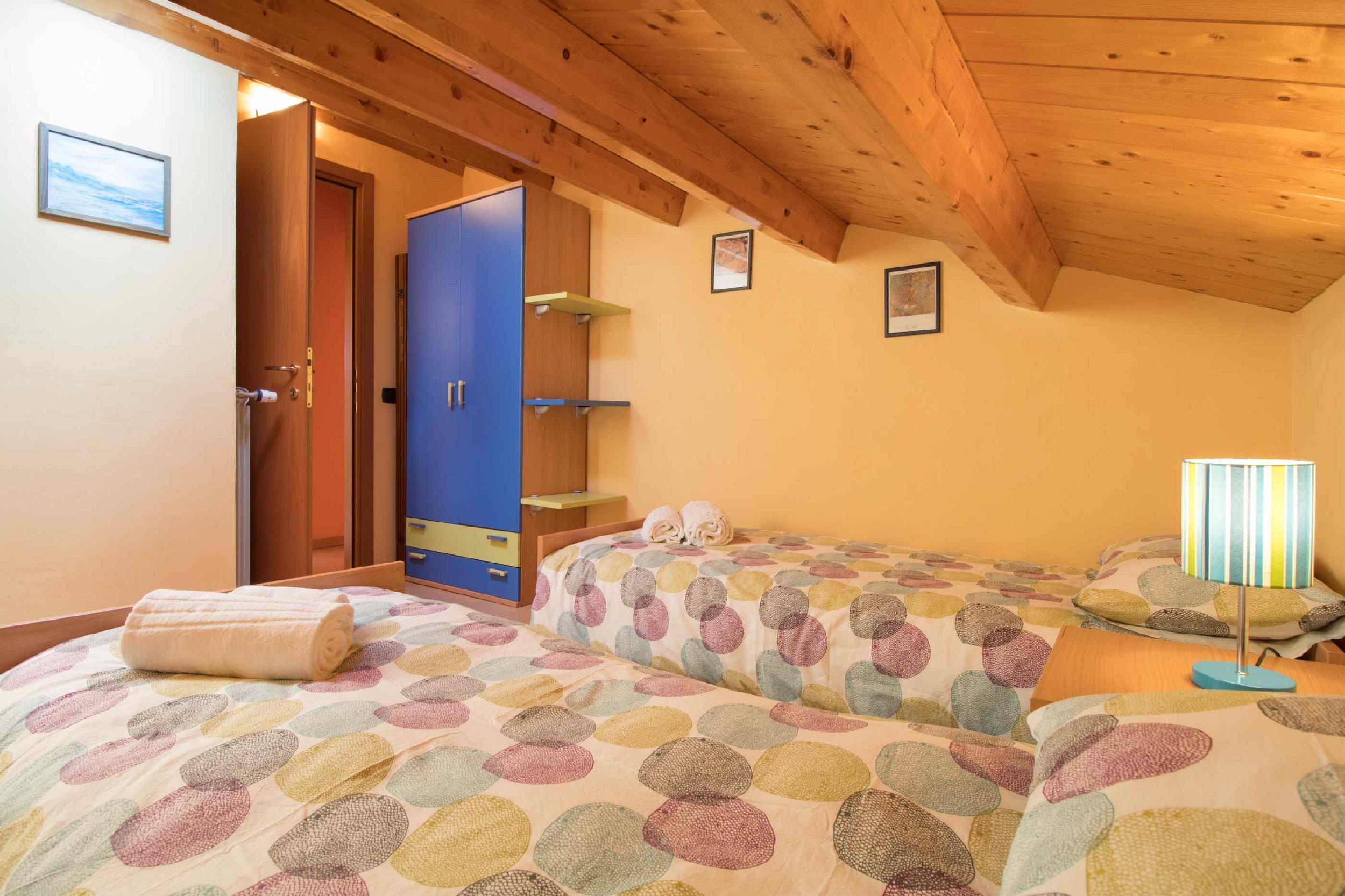 Apartment Hiresicily - Apartment Eucaliptus sea view photo 20575809