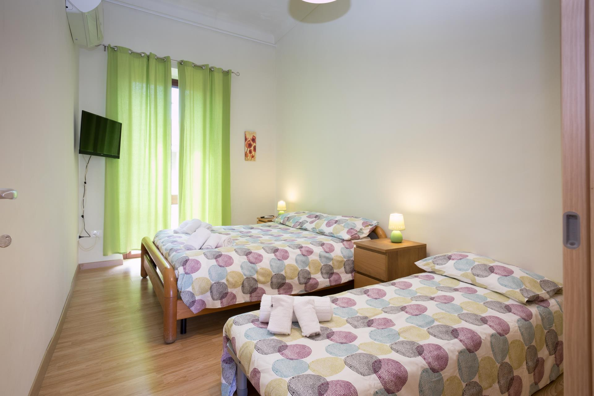 Apartment Apt E - Wellness House Galilei 9 sleeps photo 18685032