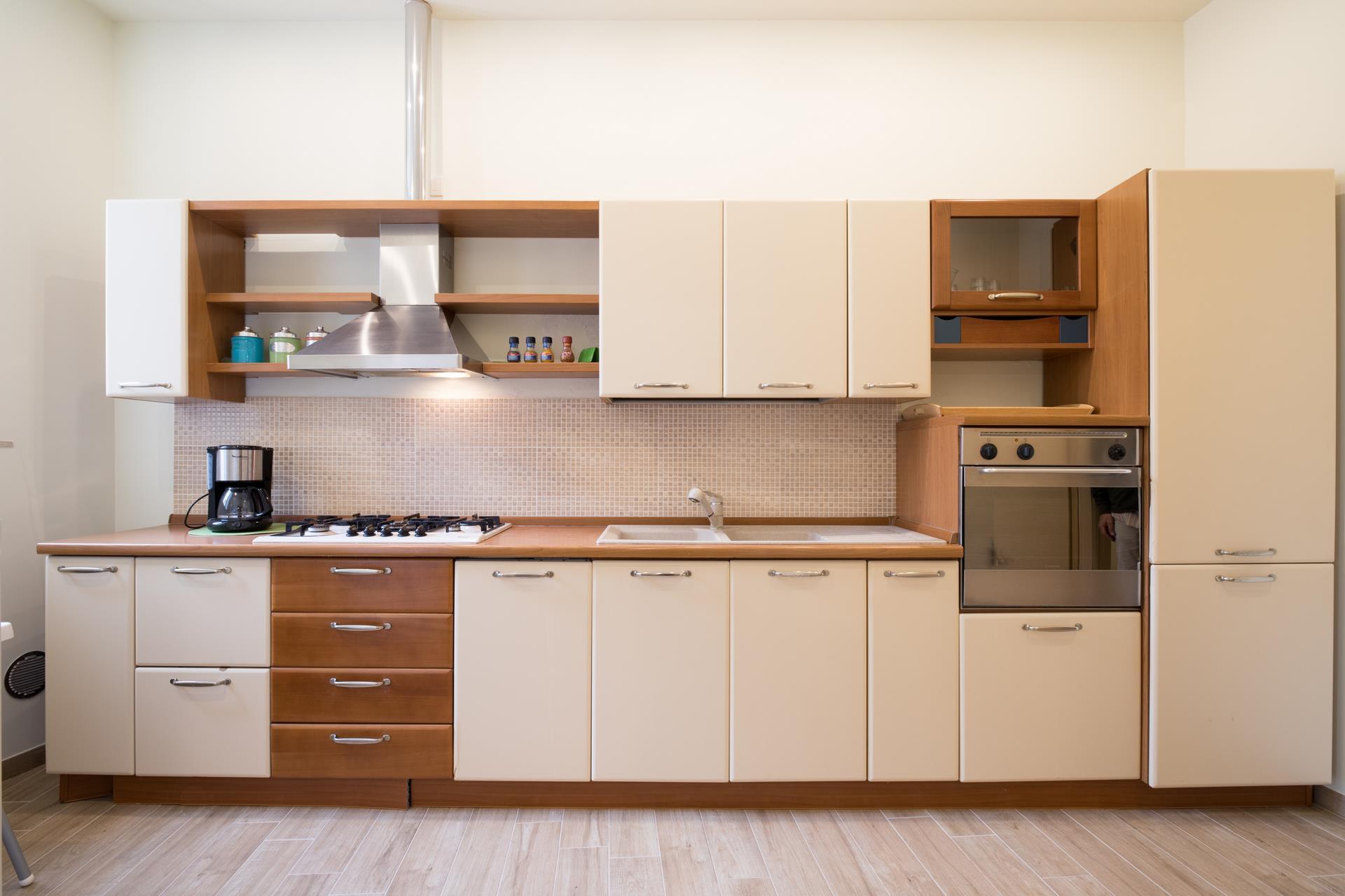 Apartment Hiresicily - Apt C - Wellness House Galilei photo 20375310
