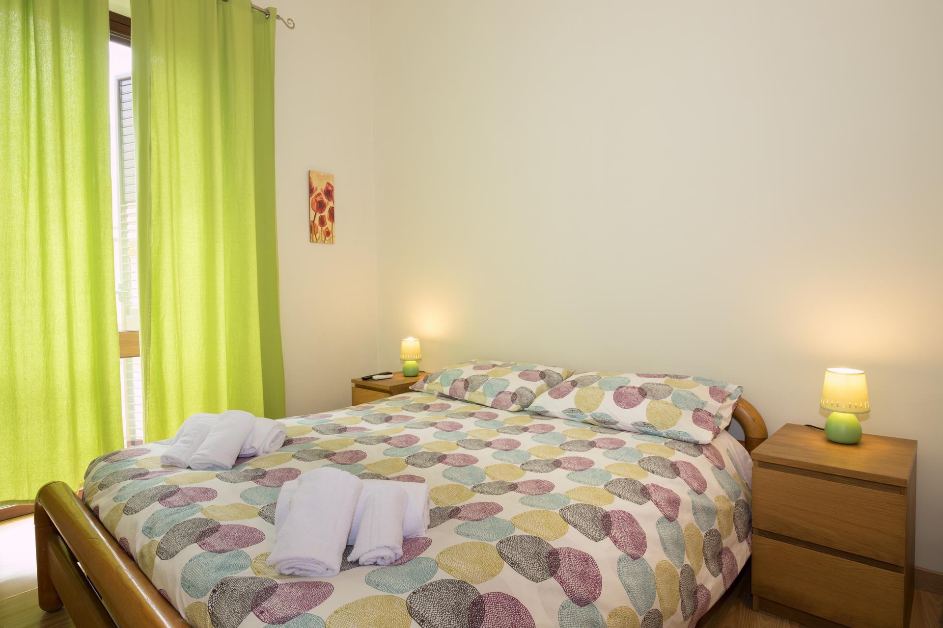 Apartment Hiresicily - Apt D - Wellness House Galilei photo 21597595