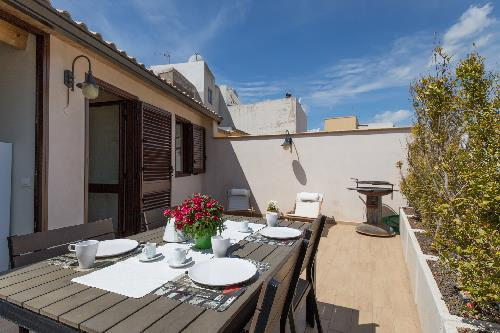 Wellness House Galilei 9 sleeps - Apt E -